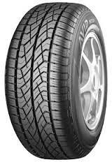 Avid S33B Tires